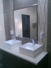 Javni toalet na Gradskoj pijaci