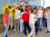 Kontejneri za separaciju otpada podeljeni mitrovačkim školama
