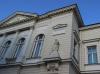 Sremska Mitrovica - Muzej Srema 2