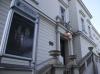 Sremska Mitrovica - Muzej Srema 1