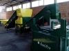 Linija za separaciju otpada
