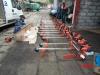 Radne mašine za Gradsko zelenilo