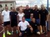 Sportske radničke igre Vrnjačka banja 2017
