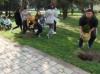 Za čistije i zelenije škole u Vojvodini