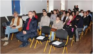 Forum o upravljanju otpadom