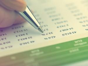 Redovni godišnji finansijski izveštaj 2014