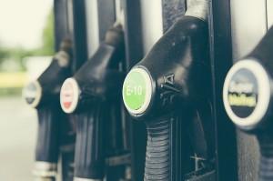 Motorna goriva