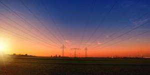 Električna energija - 2019