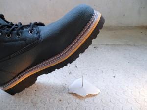 Zaštitna obuća
