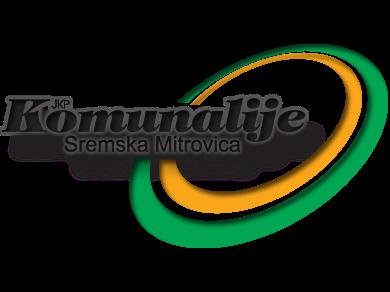 logo4-3