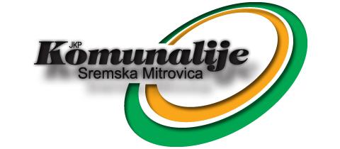 logo_jpg_480x210