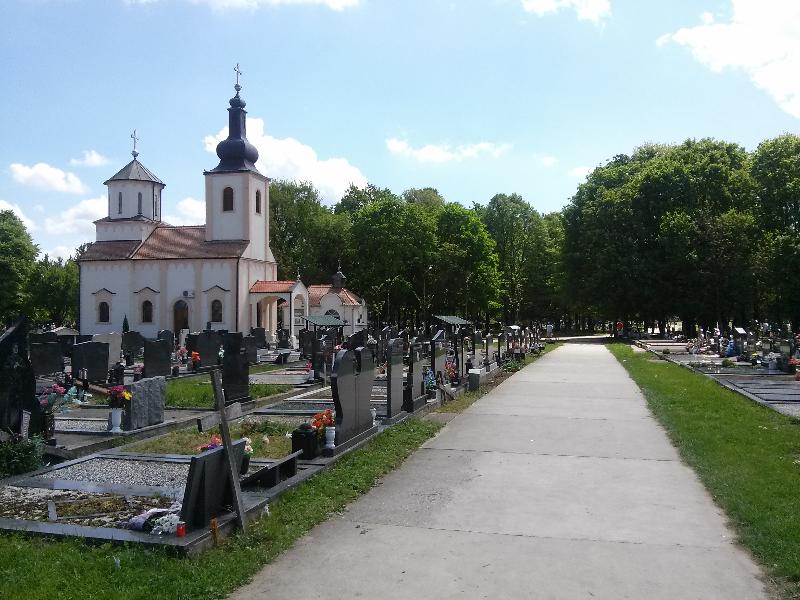 radovi-na-novom-groblju-2