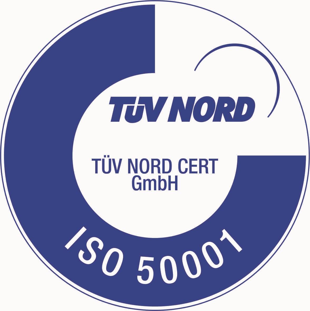 50001-cert