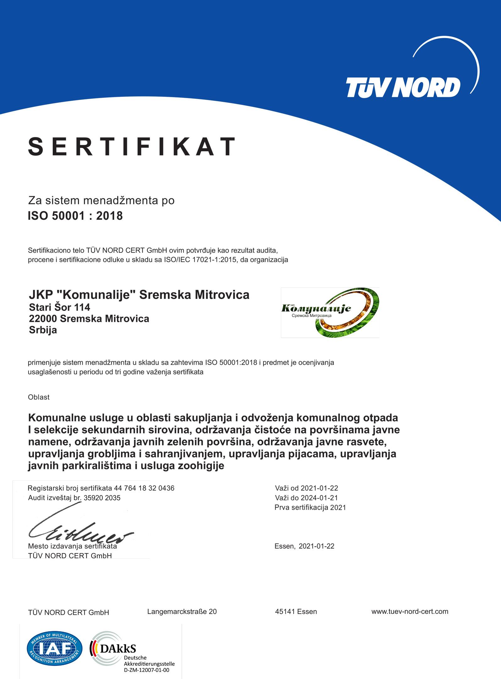JKP-konunalije-cert-50001